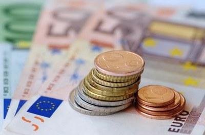 Investeerders steken € 220 miljoen in Fagron