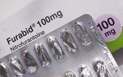 Plan farmaceuten tegen resistentie antibiotica