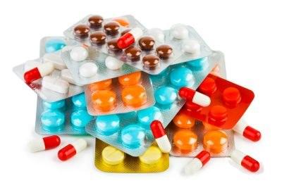 FTO-module voor traceren vervalste medicijnen