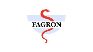 Groot verlies voor Fagron