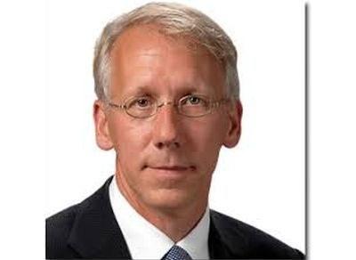 Henk-Jan Guchelaar nieuw lid van het CBG