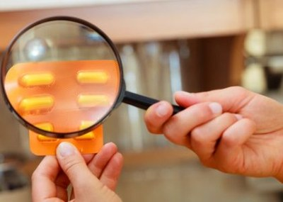 Herbeoordeling na onderzoek Alkem BE