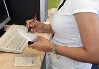IGZ: patiënten van Apotheek Ritzen in gevaar
