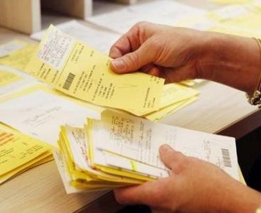 IGZ: receptcontrole moet op dezelfde dag