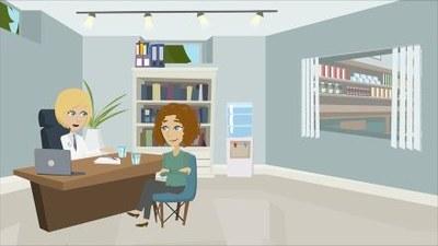 Kijksluiter: videoanimaties geven uitleg over bijsluiter