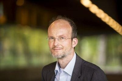 Marcel Bouvy benoemd tot lid van het CBG