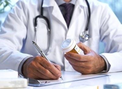 Minder antibiotica: even veilig?