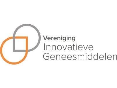 Nefarma verder als Vereniging Innovatieve Geneesmiddelen