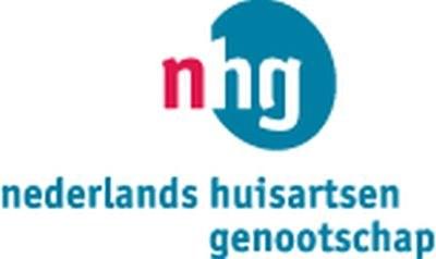 NHG: maximaal vier injecties in knie per jaar