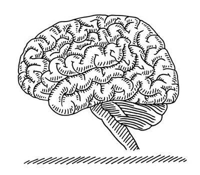 Onderzoek stapeling gadolinium in hersenen