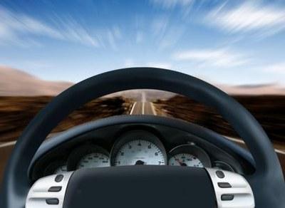 Online toolkit veilig rijden met medicijnen
