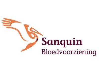 Oplossing voor tekort Quin-plasmaproducten