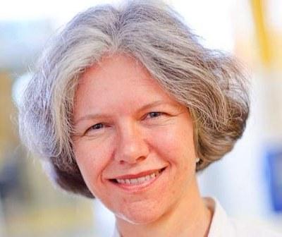Patricia van den Bemt hoogleraar in Rotterdam