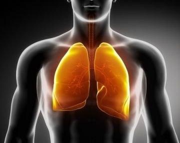 Prijs voor farmazorg longtransplantatiepatiënt