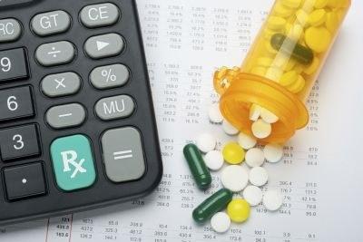 Prijsstijging medicijnen VS, daling in Nederland