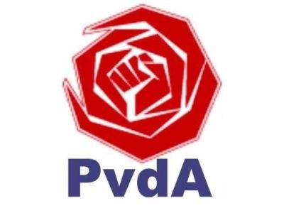 PvdA wil marktwerking zorg afschaffen