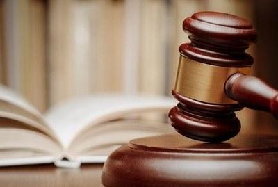 Rechter wijst verzoek Brocacef af