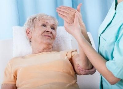 Romosozumab bij osteoporose