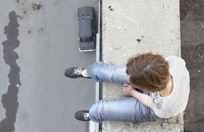 Stof uit paddo helpt bij depressie