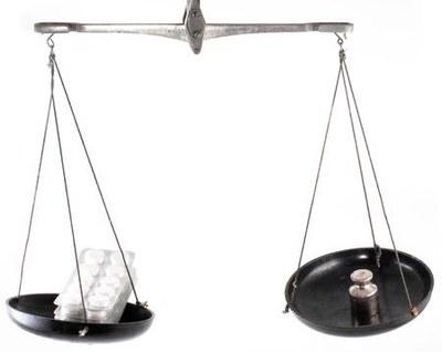 Uitbreidingen indicaties adalimumab en nivolumab