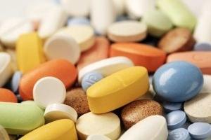 Vergoeding voor cholesterolverlager alirocumab