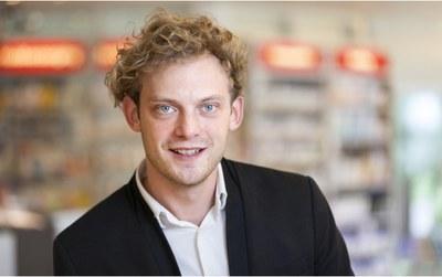 VJA: apotheker ook als voorschrijver
