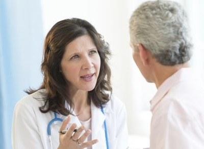 Vrije artsenkeuze bepalend bij keuze zorgverzekering