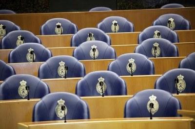 VVD wil meerjarige contracten stimuleren