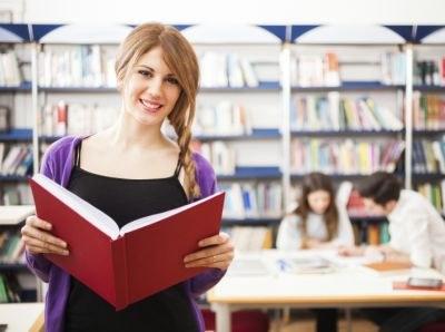 42% van studies blijft ongepubliceerd