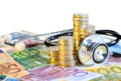 Consumentenbond: kleine zorgverzekeraars zijn populair