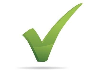 Elf positieve adviezen, april 2017