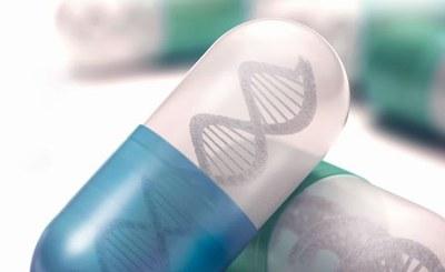 Erasmus MC start polikliniek farmacogenetica