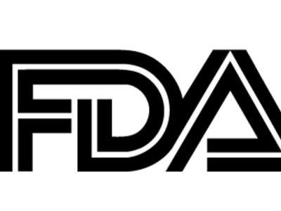 FDA dringt oxymorfon uit de markt
