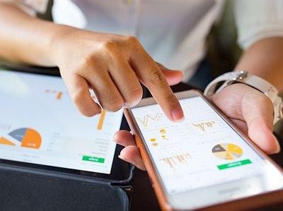 Gebruik digitale medicatiecontrole blijft achter
