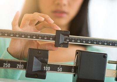 Gewicht patiënt bepaalt dosis methylfenidaat