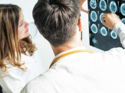 Hartritmestoornissen bij MS-patiënt  door Gilenya