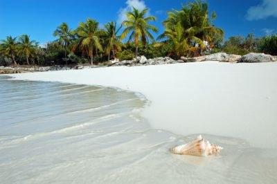Apotheek op Bonaire weer veilig