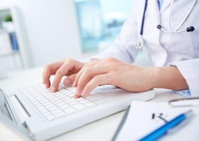 IVM:  huisartsen schrijven minder antibiotica en antidepressiva voor