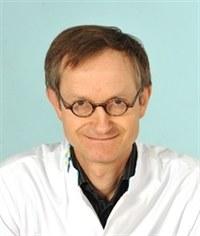 Kees Kramers nieuwe hoogleraar medicatieveiligheid