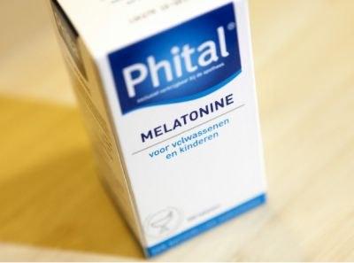 Melatonine nuttig bij oncolytica