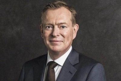 Minister sluit akkoord  over nusinersen