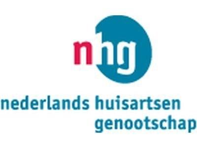 NHG-Behandelrichtlijn hordeolum en chalazion