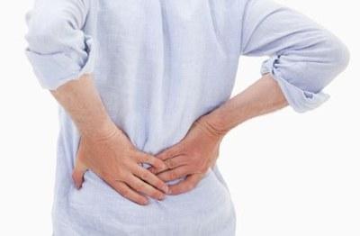 NHG: pijnstillers ondersteunend bij lagerugpijn