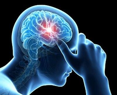 Nieuw middel op komst ter preventie migraine
