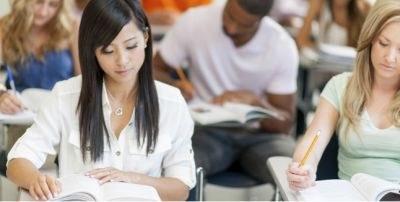 Nieuwe masterstudie: Technical Medicine