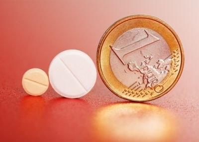 Nieuwe regeling voor onverzekerde zorg