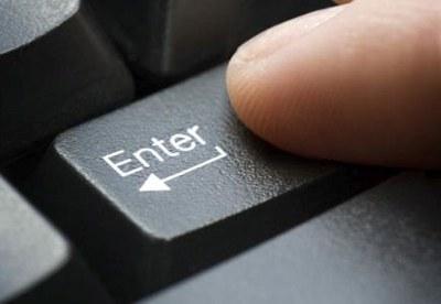Nieuw wachtwoord voor pw.nl én knmp.nl