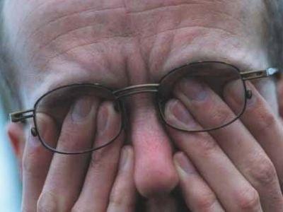 Antipsychotica: (on)veiligheid probleem
