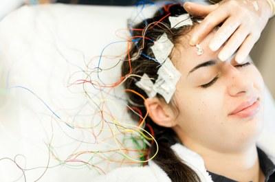 Onderzoek naar anti-epilepticabehandeling op maat