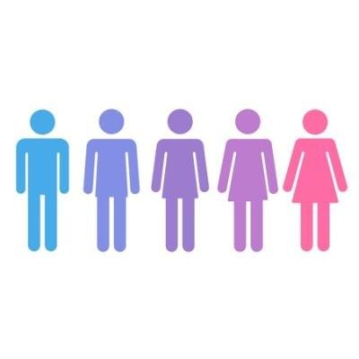 Onderzoeken naar gender en gezondheid
